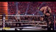 Best of WrestleMania Theater.00017
