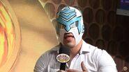 CMLL Informa (April 29, 2015) 21