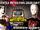 DDT Wrestle Peter Pan 2020 - Night 1