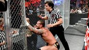 Hell in a Cell 2012.76