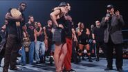 History of WWE Images.46
