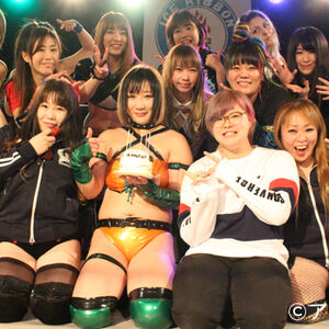 January 3, 2019 Ice Ribbon results 1.jpg