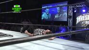 March 8, 2019 iMPACT results.00016