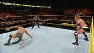 May 25, 2010 NXT.00007
