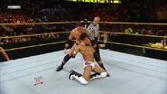 May 25, 2010 NXT.00015