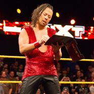 NXT 11-9-16 20