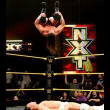 NXT 214 Photo 19.jpg