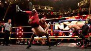 October 14, 2015 NXT.5