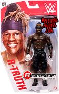 R-Truth (WWE Series 106)