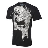 Rey Mysterio It's a 619 Thang Retro T-Shirt