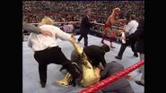 The Best of WWE 'Macho Man' Randy Savage's Best Matches.00050