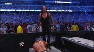 Triple H's Best WrestleMania Matches.00013