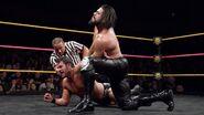 10-25-17 NXT 20