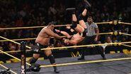 11-13-19 NXT 21