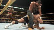 12-7-11 NXT 8