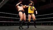 2-27-17 NXT UK 10