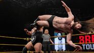 7-31-19 NXT 11