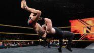 8-21-19 NXT 18