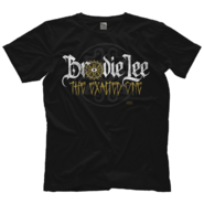 Brodie Lee The Exalted One Shirt