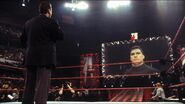 History of WWE Images.45