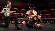 January 2, 2019 NXT UK results.2 17