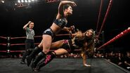 March 26, 2020 NXT UK results.17