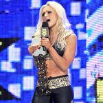NXT 11-9-10 3.jpg