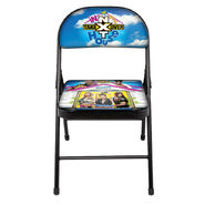 NXT TakeOver In Your House 2020 Event Folding Chair