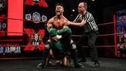 November 26, 2020 NXT UK 7
