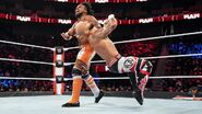 October 11, 2021 Monday Night RAW results.4