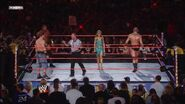 Randy Orton's Best WrestleMania Matches.00010