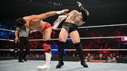 September 27, 2021 Monday Night RAW results.6