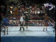 September 28, 1986 Wrestling Challenge.00017