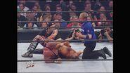 Shawn Michaels' Best WrestleMania Matches.00017