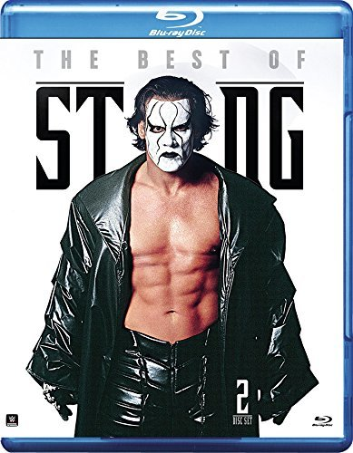 Sting: The Ultimate Collection