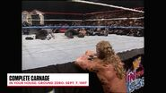 The Best of WWE The Best of In Your House.00008
