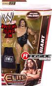The Giant (WWE Elite 22)