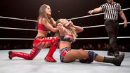 WWE House Show (August 7, 15') 14