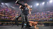 10-21-20 NXT 17
