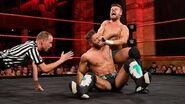 10-31-18 NXT UK (2) 13