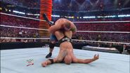 10 Biggest Matches in WrestleMania History.00065
