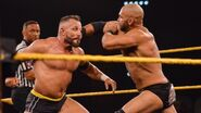 11-20-19 NXT 18