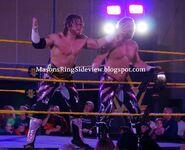 2-13-15 NXT 8