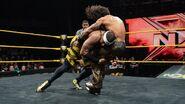 2-13-19 NXT 8