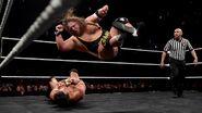 4-11-18 NXT 13