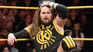 6-13-18 NXT 5