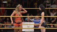 7-10-13 NXT 4