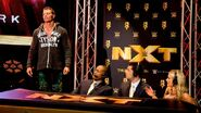 8-14-14 NXT 15