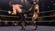 August 12, 2020 NXT 10