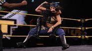 August 12, 2020 NXT 13